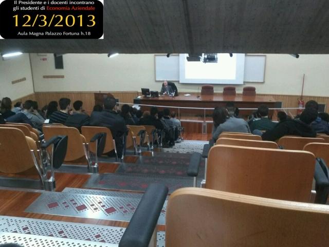 assembleadel12-new