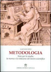 metodologia zito