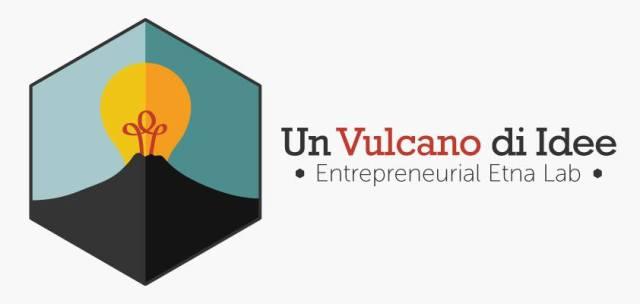 vulcano-di-idee-etna-entrepreneurial-lab
