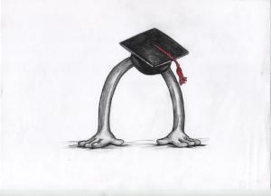 universitacapovolta