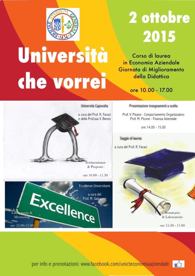 Copia di universitachevorrei