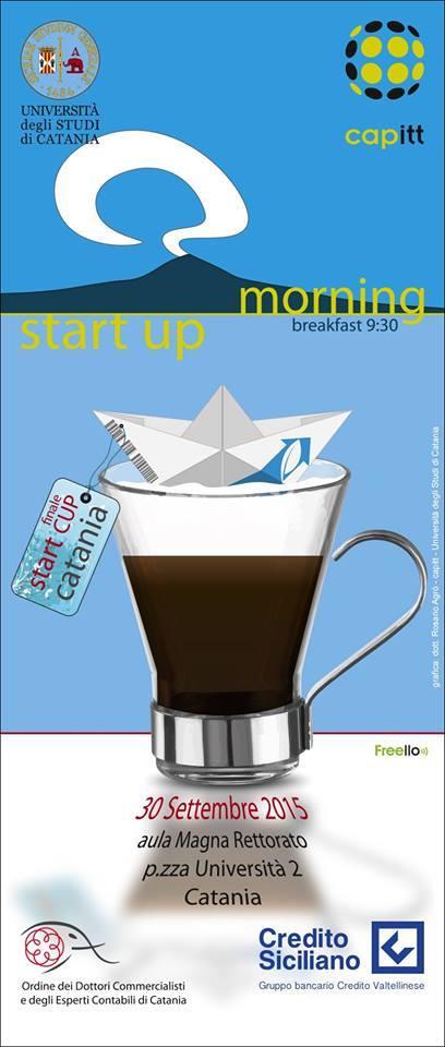 startupmorning-30sett