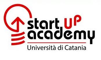 startup_Academy_catania