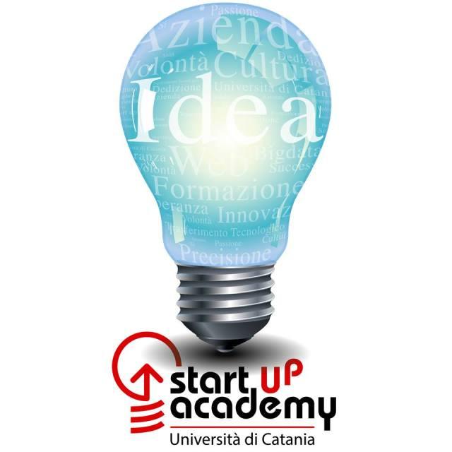 start up academy 2016
