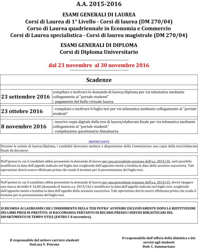 avviso-lauree-novembre-2016