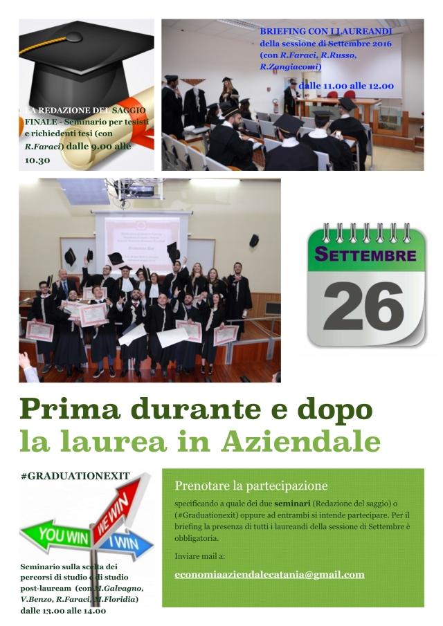 Seminaridel26